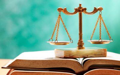 Los abogados podrán reclamar ante el Poder Judicial si las vistas comienzan tarde