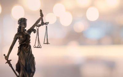 El embrollo de las hipotecas vinculadas al IRPH, otra vez en manos de la justicia europea