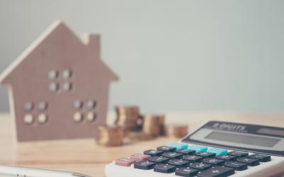 El Tribunal Supremo se plantea consultar al TJUE sobre el régimen de prescripción aplicable a las acciones de recuperación de gastos hipotecarios