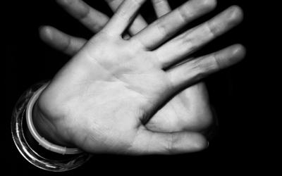 Violencia de género: La falsedad de las denuncias falsas