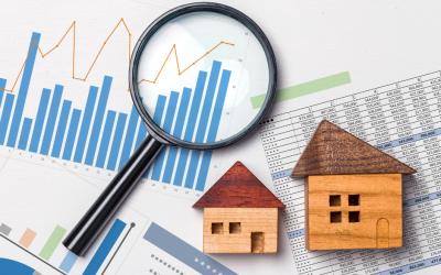 Los jueces avalan comprar un piso al vendedor sin pagar comisión a la inmobiliaria